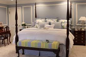 Soothing Colors For Bedrooms Soothing Colors For A Bedroom Bedroom Alluring Calming Colors