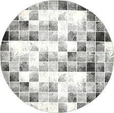 8 x 8 rug main image of rug 8 by 8 sisal rug 8 x 8 round rugs