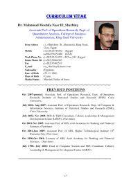 Cover Letter Cv Template Doc Download Npjdgt4z Resume