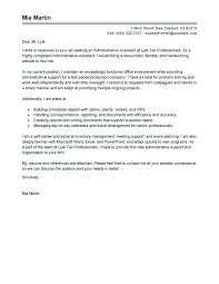 Bistrun Great Cover Letter How To Write A Great Cover Letter Fancy