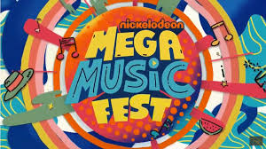 Come join the party in pendleton saturday july 10th, 2021 at the pendleton whisky music fest. Nickalive Nickelodeon To Host Mega Music Fest A Weekend Full Of Musical Premieres