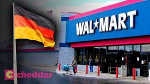 Why Walmart Failed In Germany - Cheddar Examines - YouTube