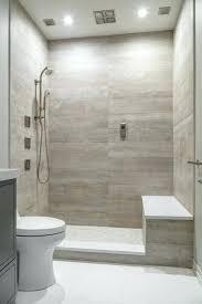 Wall Tile Bathroom Ideas Tiles Design Lovely Best On Bathrooms