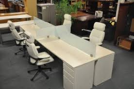 tech office furniture. Blocked-Seating Tech Office Furniture