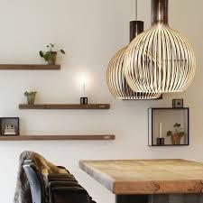 Lampe über Esstisch Lampe Esstisch Dimmbar Verkaufsschlager 25