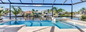 Vacation Rentals In Cape Coral Fl