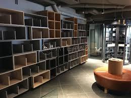 gym furniture. Gym Furniture Superb On Interior And Exterior Designs Home Design 7 F