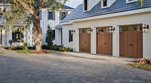 garage door repair naples flGarage Doors  Repair Services near Naples FL  Action Automatic