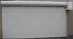 rollup garage doorRoll up Garage Door Sizes