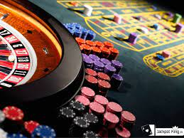 Maybe you're new to the game and looking to practice before playing for real money, or just want to play for fun?either way, free online roulette is the ideal way for you practice and join the action. Online Roulette For Real Money Roulette Online Casino Roulette Casino Game