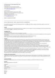 Deed Of Indemnity Payment Receipt Form Free Consignment Contract