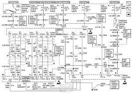 2002 cadillac escalade radio wiring 2003 Cts O2 Wiring Diagram Ford O2 Sensor Wiring Diagram