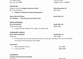 Usajobs Cover Letter Awesome Usa Jobs With Sample Government Resume
