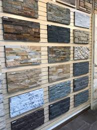 stacked stone panels prev