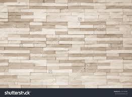 Small Picture Brick Design Tiles ProbrainsOrg