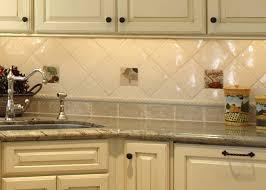 Kitchen Backsplash Design Ceramic Tiles For Kitchen Cool Kitchen Fantastic Ceramic Tile