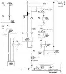 89 mustang alternator wiring diagram 89 image similiar wiring for a 91 mustang keywords on 89 mustang alternator wiring diagram
