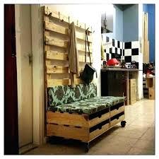 coat and shoe organizer shoe rack a coat hanger shoe rack a coat entryway shoe coat