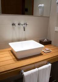 sink furniture cabinet. Choosing Vessel Sink Cabinets Furniture Cabinet I