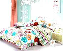 vera bradley bed set heather bedding twin comforter set bed sets image of full size vera vera bradley bed set