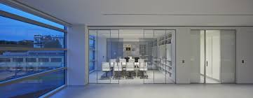 private office design. Interior Design Private Office Milan Italy