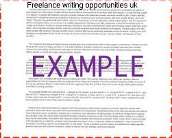lance writing opportunities uk essay writing service  lance writing opportunities uk get instant access to thousands of lance writing jobs at copify