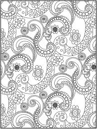 Small Picture detailed coloring pages for older kids this one is free the