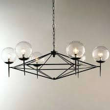 y2166197 glass chandelier shade t shades for chandeliers glass chandelier light fixture globes bowl lamp bell y6224517 glass chandelier shade