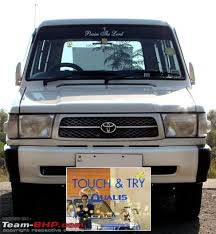 toyota qualis product review discussion team bhp frontpic jpg views 60588 size 82 9 kb