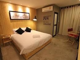hotel style bedroom furniture. Loft Style Bedroom Furniture Elegant New Thai Hotel Near  Kasetsart University Picture Of P24 Hotel Style Bedroom Furniture D
