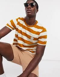 Nudie Jeans Co | Купить вещи из денима, джинсы и <b>футболки</b> ...