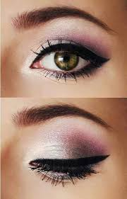 hazel eye makeup more