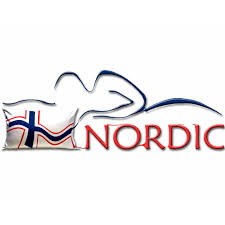 <b>Nordic Factory Outlet</b> - Home | Facebook