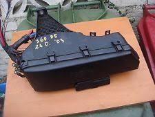 volvo v70 fuses fuse boxes volvo v70 xc70 xc90 s60 s80 00 07 fuse box board module 9494210