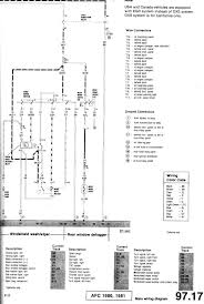 vw buggy wiring diagram motor wiring library 1599407 vw beetle wiper motor wiring diagram 5 natebird me best