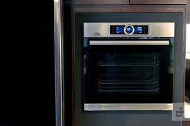 the best wall ovens of 2018 digital