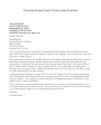 Sample Cover Letters Internship Sample Cover Letter Internship ...