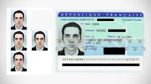 Claims Cgi Artist Him Photo To Mikeshouts Totally Id Used And We Have For Believe Card