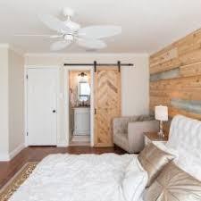 Barn Door Upgrade