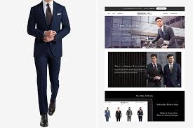 Design Your Own Suit Suitsupply The 10 Best Places To Buy A Suit Online Hiconsumption