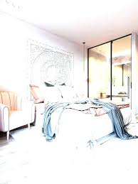 Pink White And Gold Bedroom Rose Gold Bedroom Ideas Grey And White ...