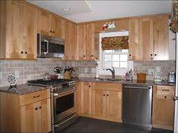 gray green paint for cabinets. kitchen cupboard cabinet dark green cabinets white gray paint for