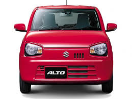 new car launches in japanThis is your new Suzuki Alto 2015  PakWheels Blog