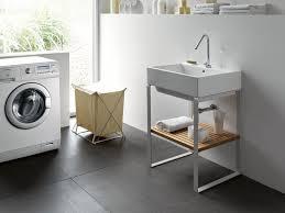Diy Laundry Room Ideas Laundry Room Impressive Laundry Room Decor Room Room Furniture