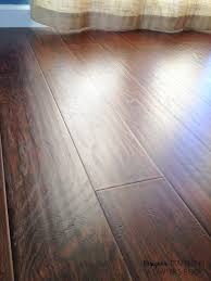 Laminate Flooring Has Come A LONG Way, Yu0027all! Learn Why I Chose