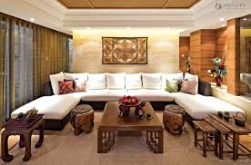 Oriental Style Living Room Furniture Living Room Asian Modern Contemporary Living Room Living Room