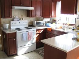 corian kitchen countertops. Corian Kitchen Countertops Inspired O