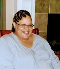 Cathy Johnson Obituary - Durham, NC | Ellis D. Jones & Sons, Inc.