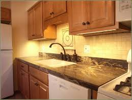 Kitchen Under Cabinet Lights Hardwired Led Under Cabinet Lighting Dimmable Soul Speak Designs