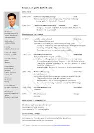 cover letter online resume format sample online resume format sample cover letter online cv format resume builder online software engineer template word zsuldkogonline resume format sample